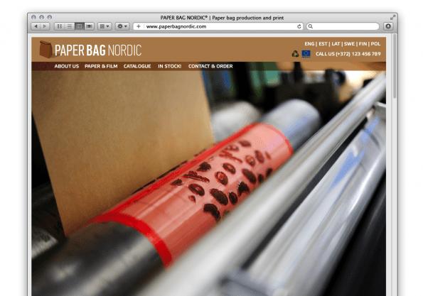 PaperBag-web-site-sketch1-2