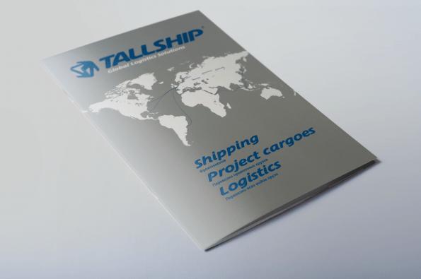prospekti_kujundus_Tallship_big_mock