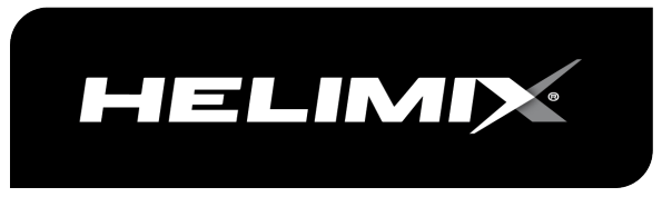 Helimix_logo_kujundus_WEB2_plurium_disain