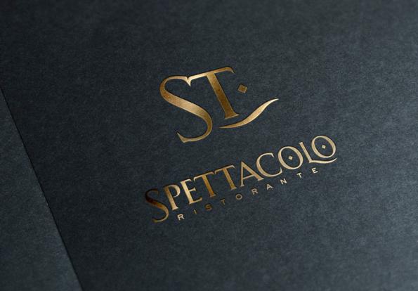 restorani_visuaalne_identiteet_Spettacolo_big