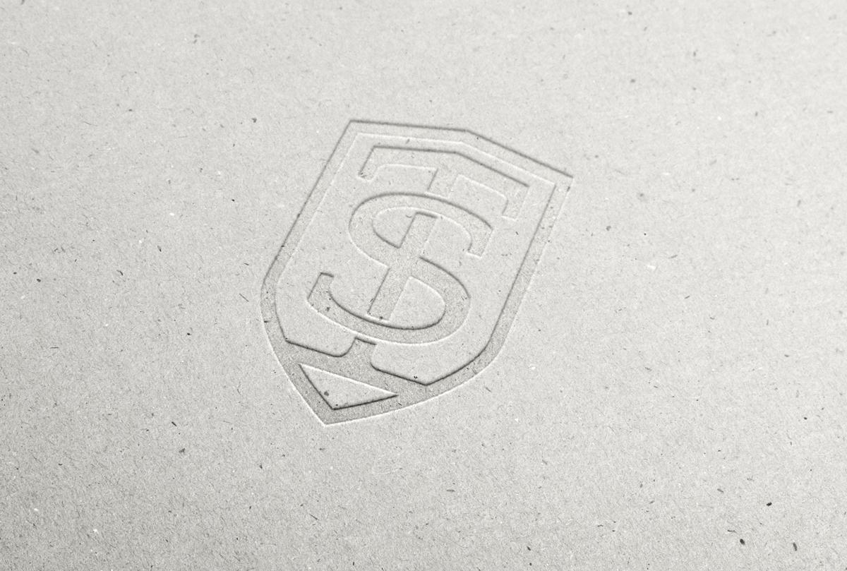 ts-investor-logokujundus3-big