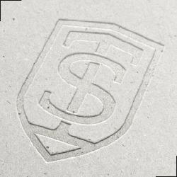 ts investor logokujundus3 small