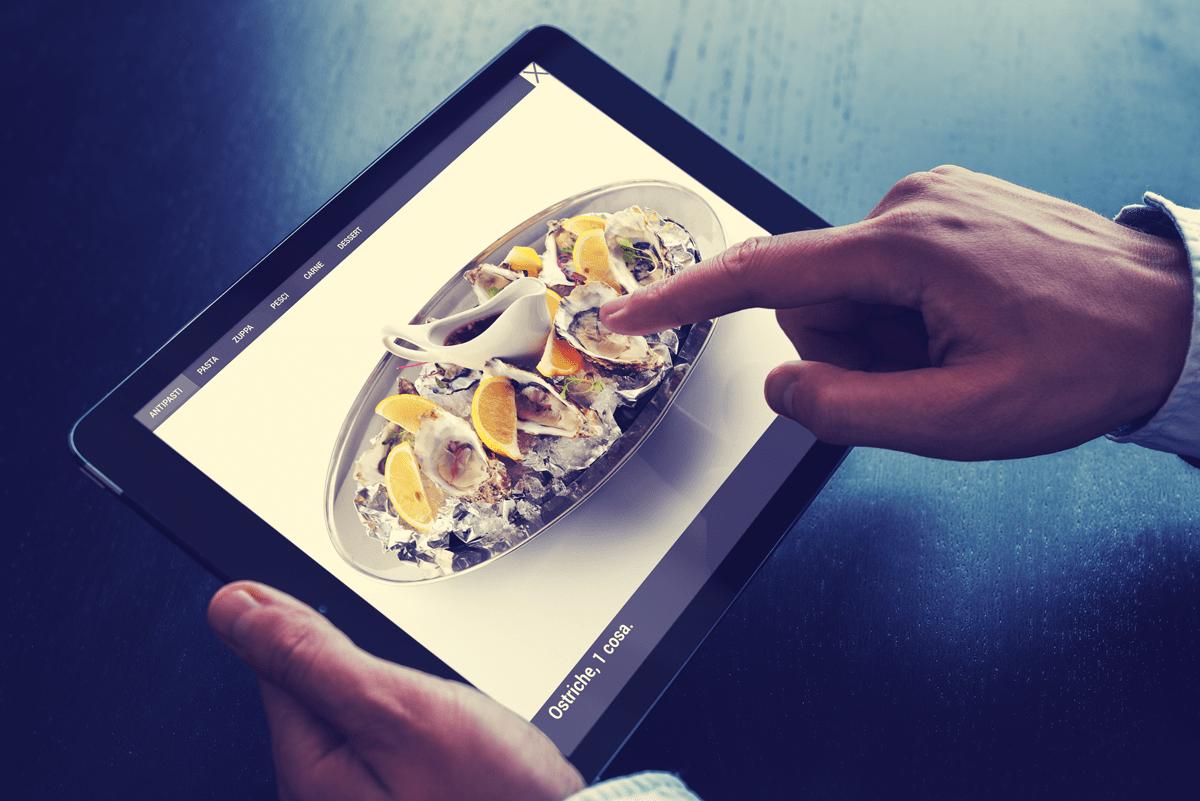 02 tablet menu big2