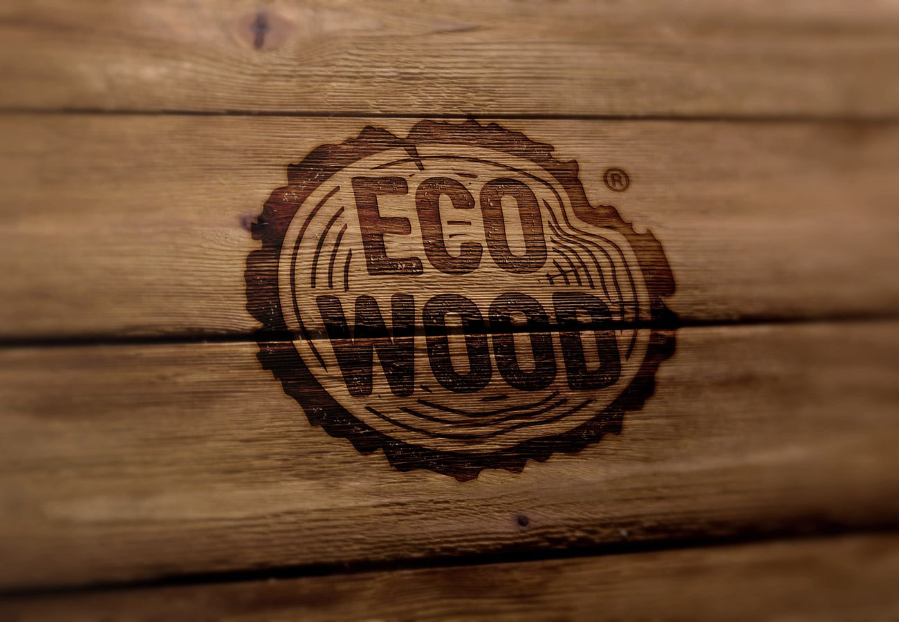 EcoWood-logo-disain-big2