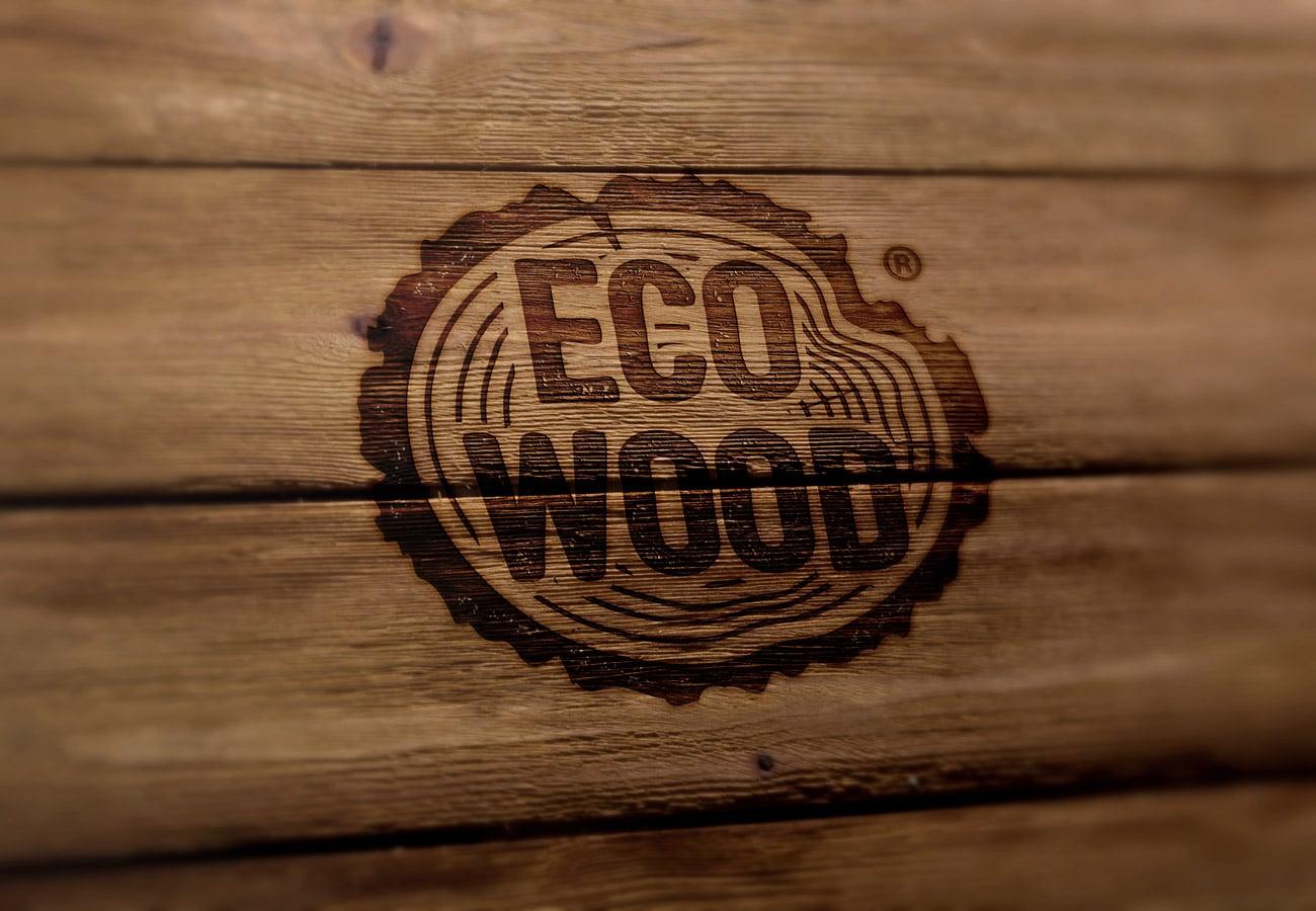 EcoWood-logo-disain-big2