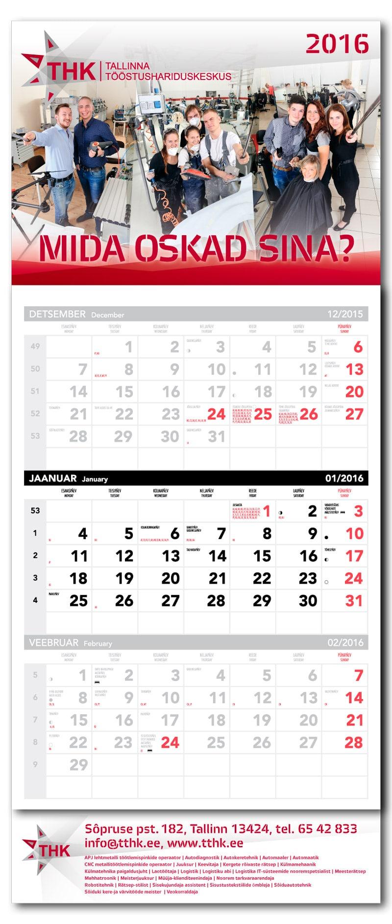 TTHK-Kalender2