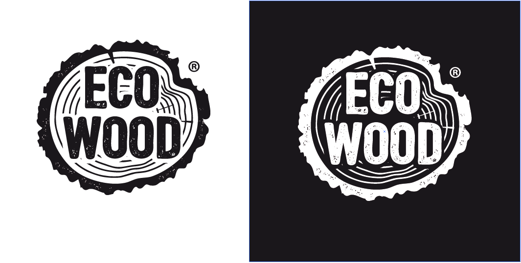 ecowood_logo_disain-big1