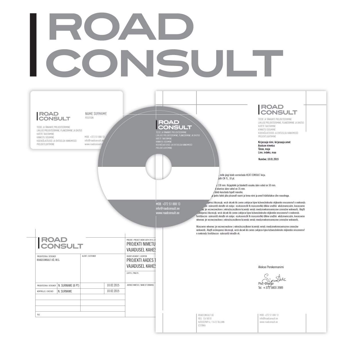 roadconsult–visuaalne–identiteet–big