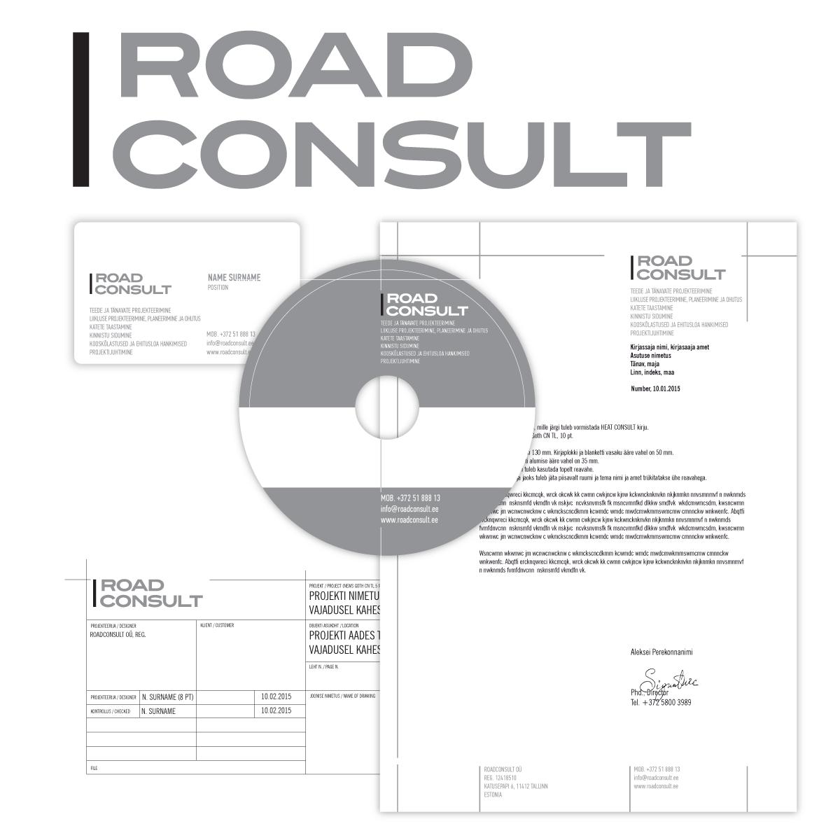 roadconsult–visuaalne–identiteet–big
