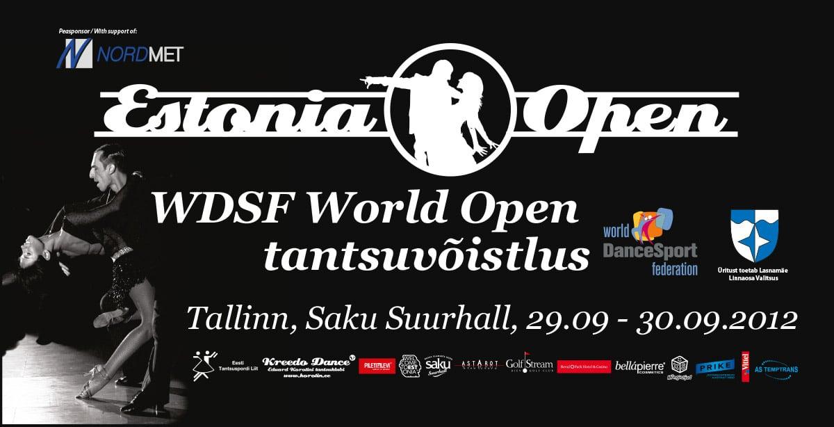 EstoniaOpen_banner6x3m