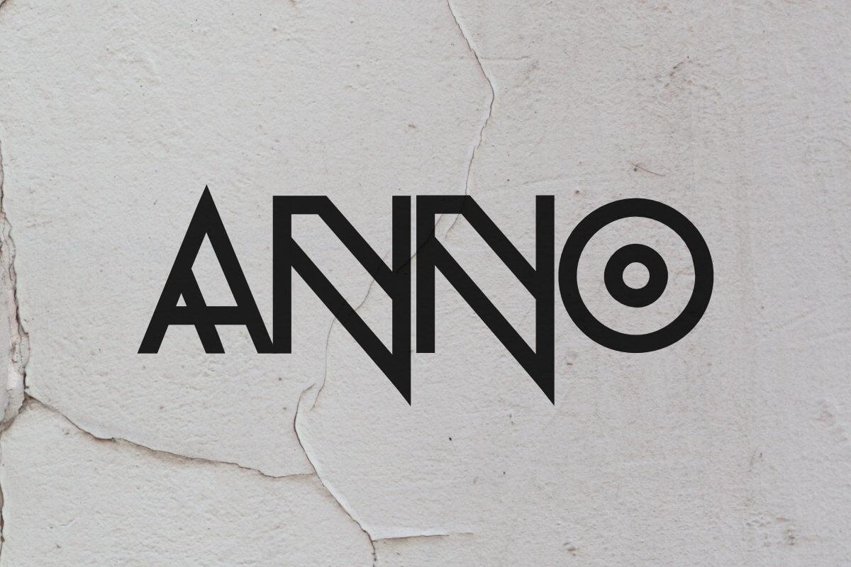 anno_restaurant_branding