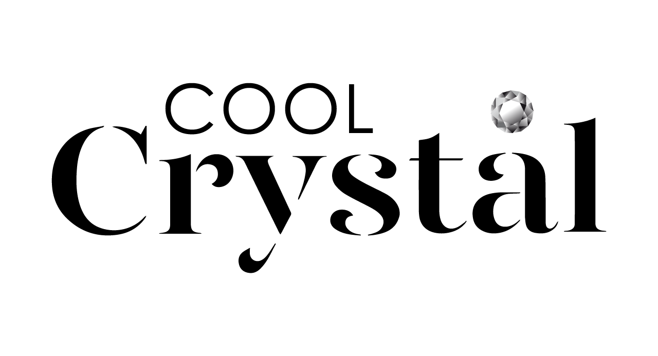 cool-crystal_logo_disain_bif