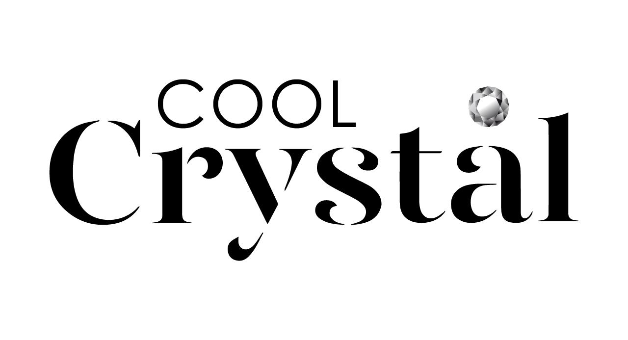 cool-crystal_logo_disain_bif