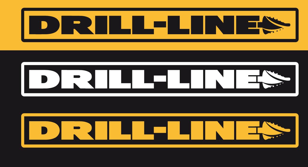 drill-line_logo_kujundus_big