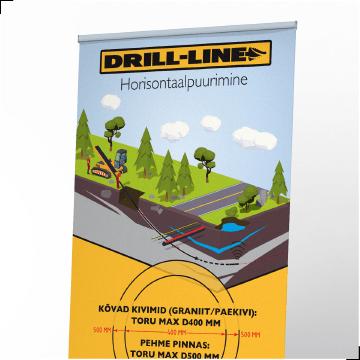 drill line roll upi kujundus small