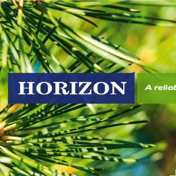 rebranding for paper factory horizon small