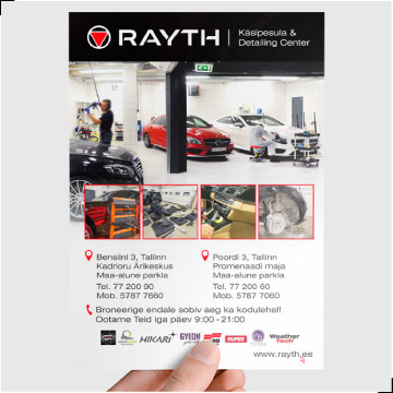 rayth flayer icon1