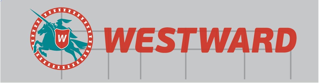 westward_valgusreklaami_valmistamine1