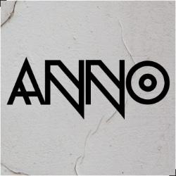 restorani logo branding anno small
