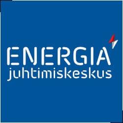 Energia juhtimiskeskuse branding small icon plurium250x250