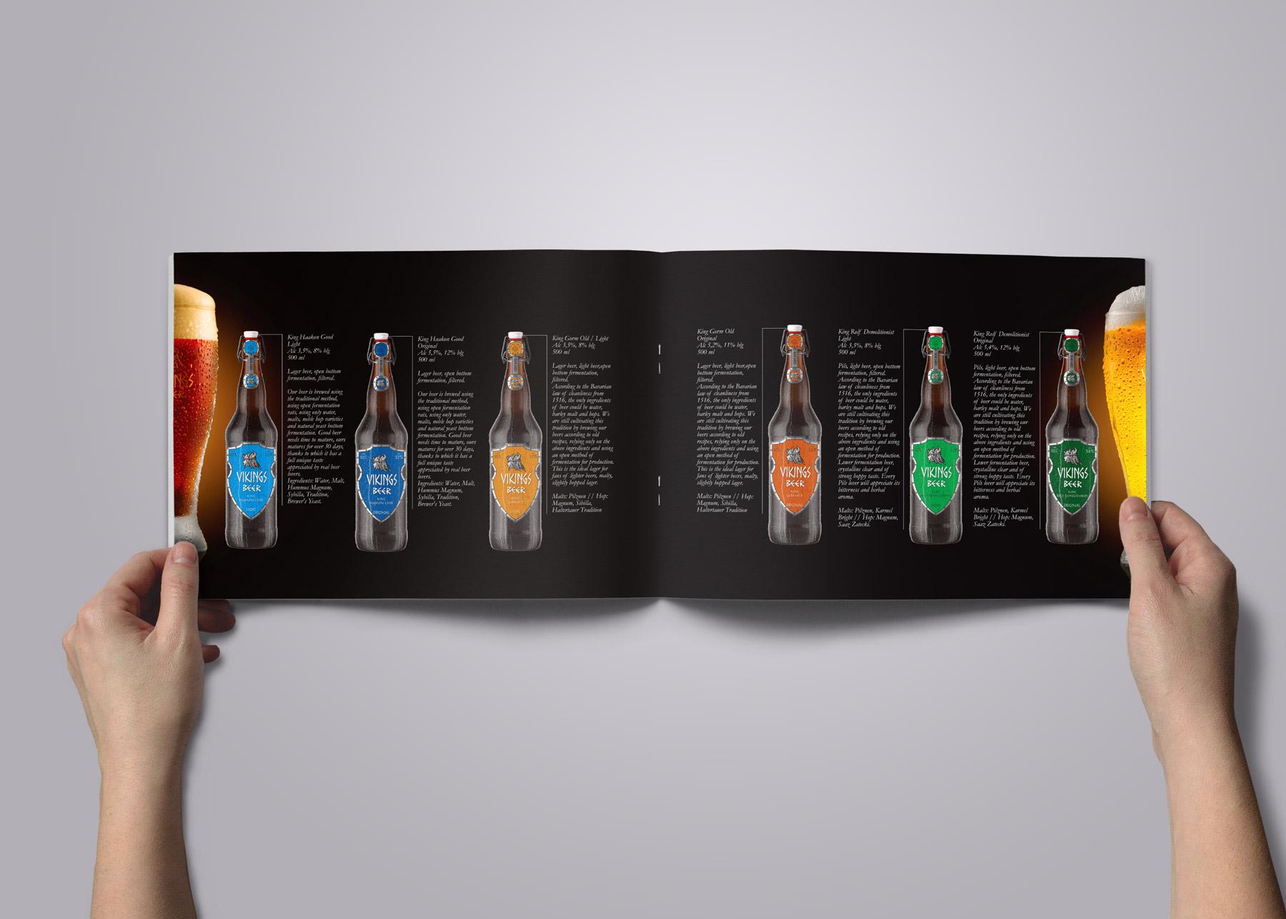BeerKataloogiKujundus sisu1