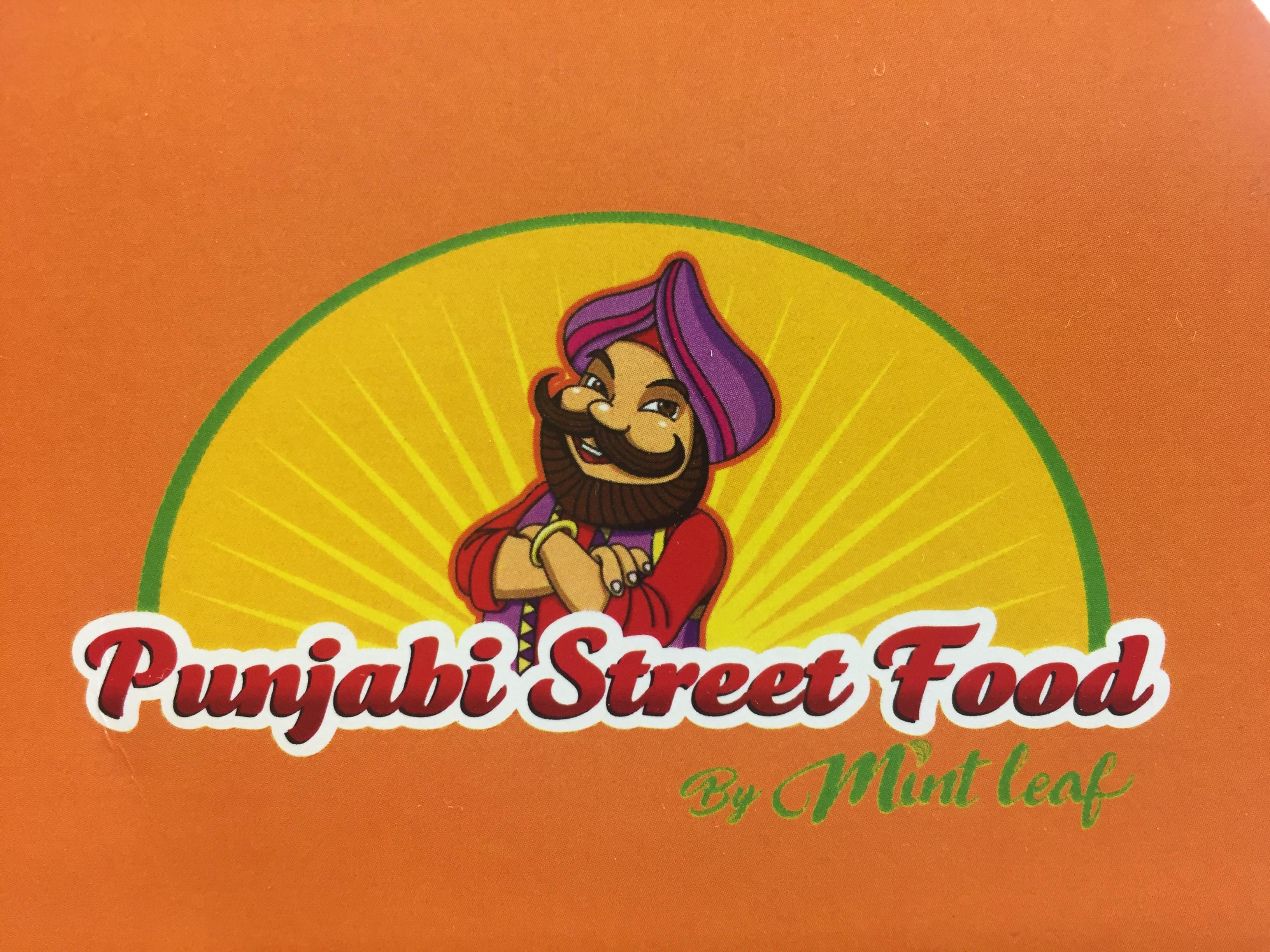 Endine logo ja nimetus. Brändi ümbernimetamine.