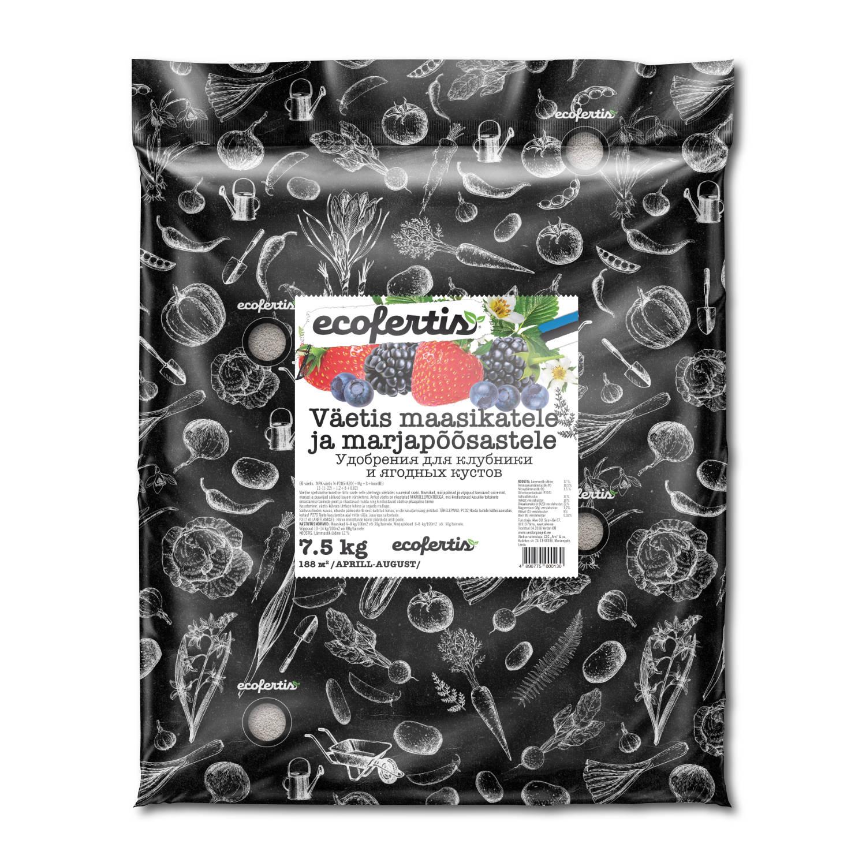 ecofertis package design2