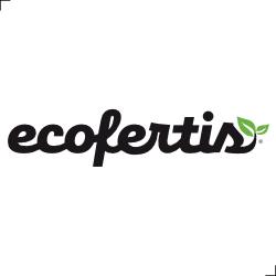 vaetiste tootja ecofertis branding