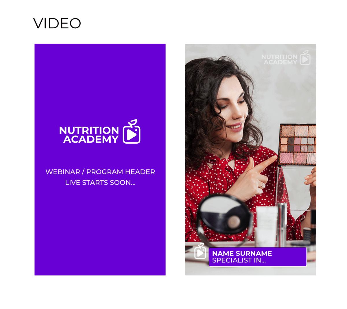 NutritionAcademy logo12 1 1