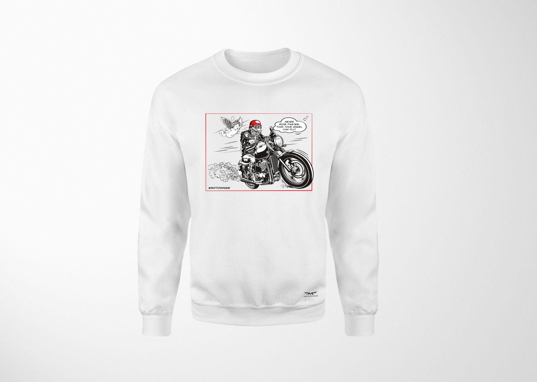 motowings hoodie kujundus 2