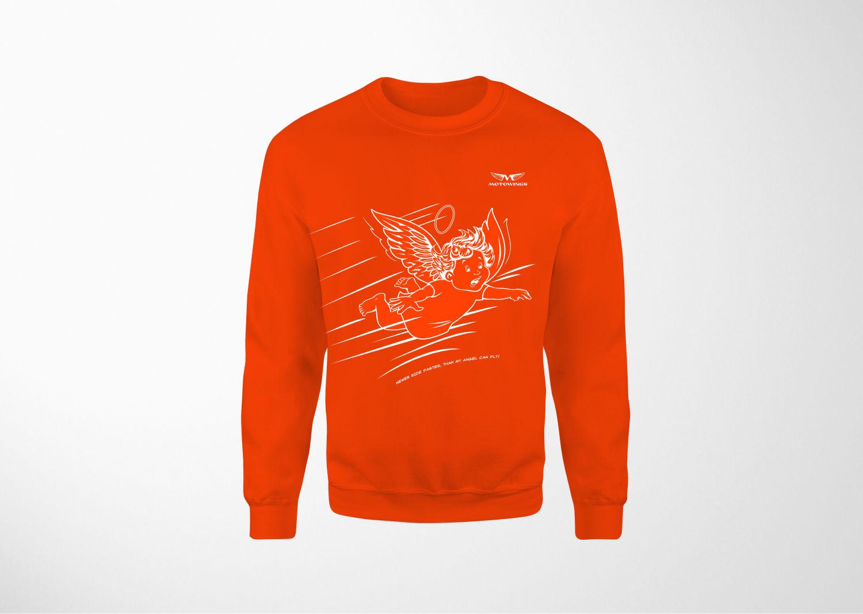 motowings hoodie kujundus 3